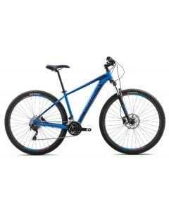 Orbea MX30 27.5-Inch 2018 Bike