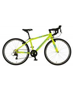 Dawes Academy CX 24-Inch 2017 Bike