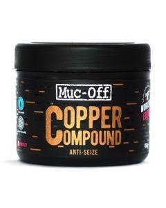 Muc-Off Copper Compound Anti Sieze