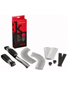 Fizik Bar Gel Set with Bar Tape