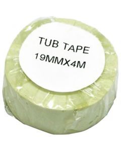 ETC Tub Tape