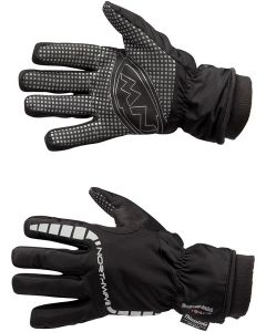 Northwave Arctic Evo Long Fingered Gloves