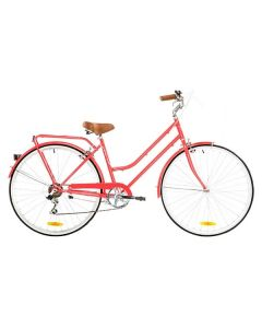 Reid Vintage Classic Womens Bike