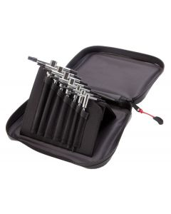 Feedback Sports T-Handle Tool Kit