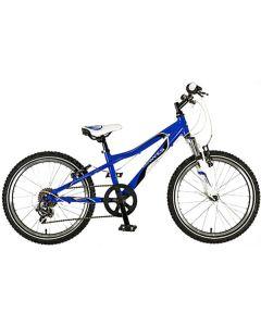 Dawes Redtail 20-Inch Bike