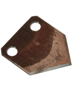 Formula Replacement Hose Cutter Tool Blade