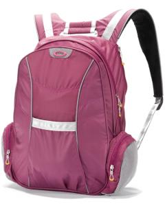 Oakley Profile Womens Backpack