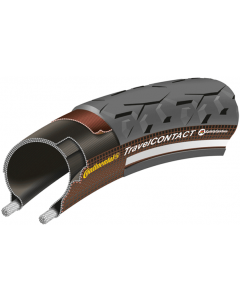 Continental Travel Contact Reflex 700c Tyre