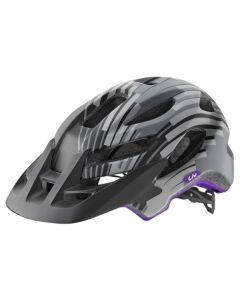 Liv Coveta Womens MTB Helmet