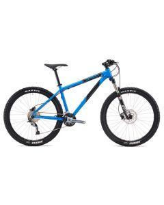 Genesis Core 20 27.5-Inch 2018 Bike