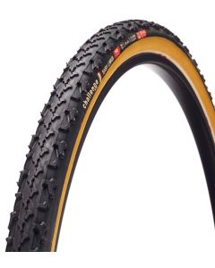 Challenge Baby Limus Pro 700c Tubular Cyclocross Tyre