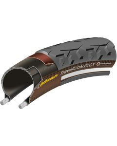 Continental Travel Contact 700c Tyre