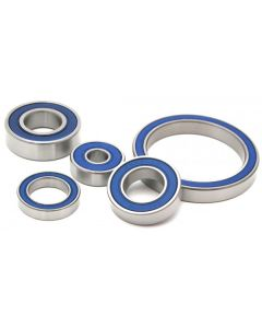 Enduro ABEC 3 1212 2RS Bearings