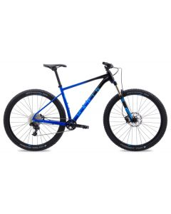 Marin Nail Trail 6 29er 2017 Bike