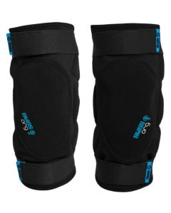 Bliss ARG Vertical Womens Knee Pads