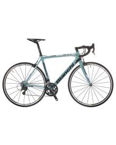 Bianchi Sempre Pro Centaur Compact 2018 Bike