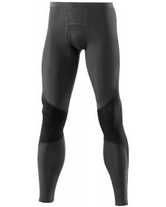 Skins RY400 Recovery Mens Long Tights