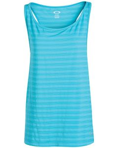 Oakley Muscle Girl Womens Tank Top