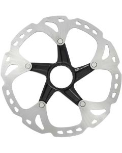 Shimano XT/Saint SM-RT81 Disc Brake Rotor