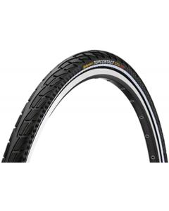 Continental Top Contact II Reflex 700c Folding Tyre