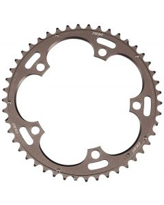 BBB BCR-11S RoadGear 130mm Chainring