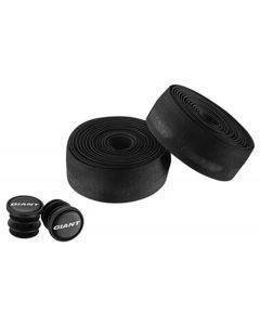 Giant Contact Gel Bar Tape