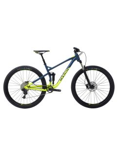 Marin Rift Zone 2 29er 2018 Bike