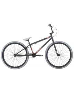 Haro Downtown 26-Inch 2018 BMX Bike
