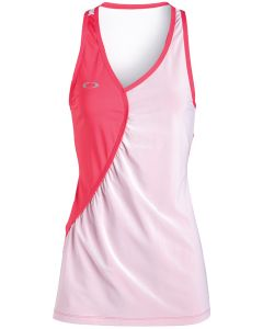Oakley Balance Womens Tank Top