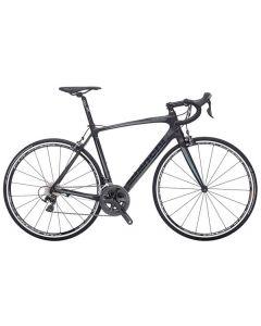 Bianchi Intenso Dura Ace Mix Compact 2016 Bike