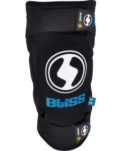 Bliss ARG Vertical Knee Pads