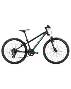 Orbea MX24 XC 24-Inch 2018 Kids Bike