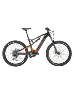 Lapierre Overvolt AM 600i 27.5-Inch 2019 Electric Bike