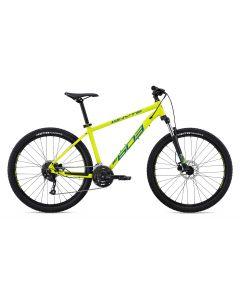 Whyte 603 27.5-inch 2018 Bike
