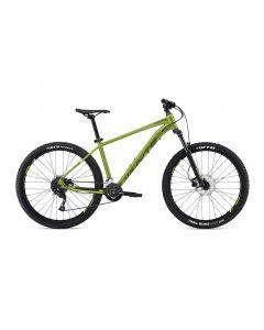 Whyte 603 V2 27.5-Inch Bike
