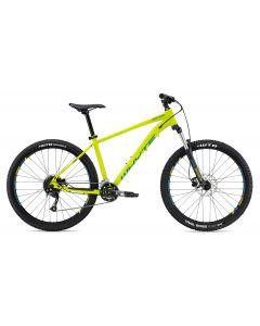 Whyte 603 27.5-Inch 2019 Bike