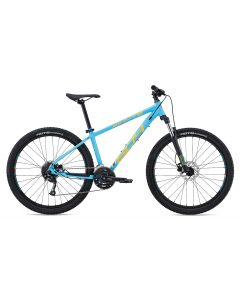 Whyte 604 Compact 27.5-inch 2018 Bike
