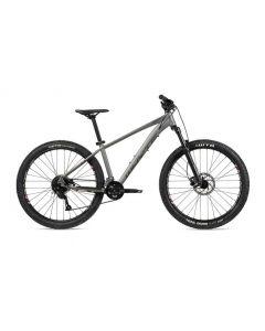 Whyte 604 Compact V2 27.5-Inch Bike