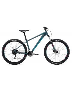 Whyte 604 Compact 27.5-Inch 2019 Bike