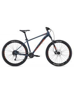 Whyte 605 V2 27.5-Inch 2020 Bike
