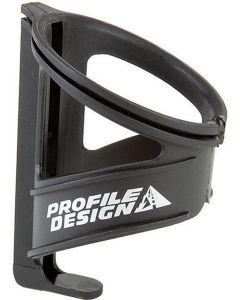 Profile Design Kage Bottle Cage