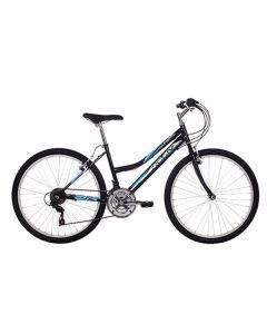 Activ Figaro 26-inch Womens Bike