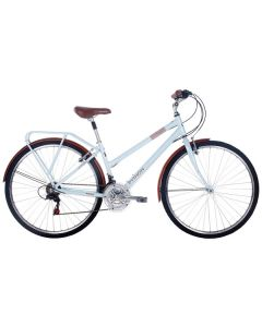 Python Paragon Womens Bike