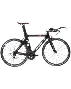 Argon 18 E-112 105 TT/Tri 2018 Bike