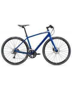 Giant Rapid 2 2018 Bike
