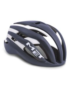MET Trenta 2018 Helmet