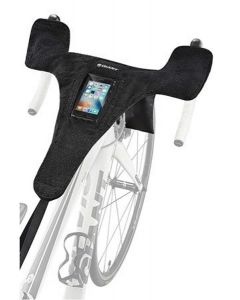 Giant Cyclo Trainer Sweat Blocker