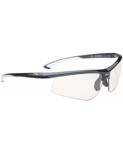 BBB Winner Photochromic Sunglasses