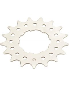 M:Part Single Speed Freewheel Sprocket