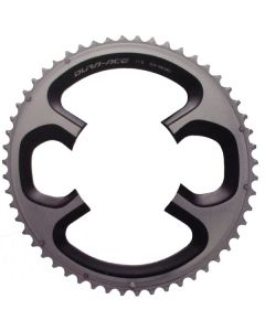 Shimano 105 FC-5703-D Triple Chainring